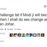 कमाल राशिद खान ट्वीट Khan