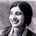 Karan Thapar Mother Bimla Thapar