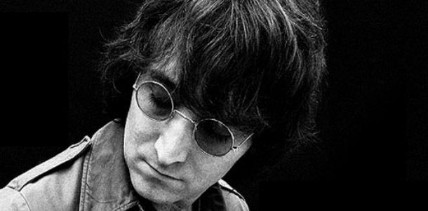 John Lennon Wife, Family, Photos, Net Worth, Height, Age, Date of Birth, Girlfriend, Biography