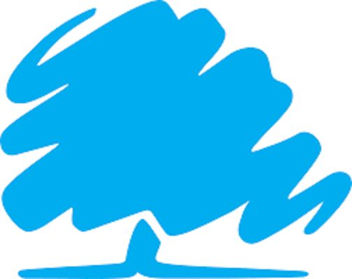 Logo of Conservative Party (UK)