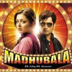 Madhubala – Ek Ishq Ek Junoon