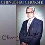 Mehul Choksi Father Chinubhai Choksi