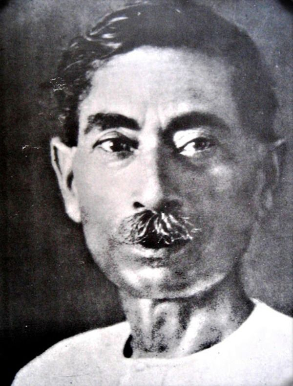 Munshi Premchand Death, Family, Photos, Net Worth, Height, Age, Date of Birth, Wife, Girlfriend, Biography