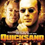 Quicksand (2003 film)