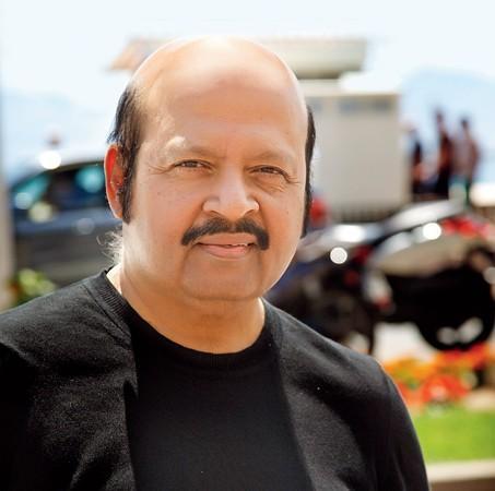 Rajesh Roshan