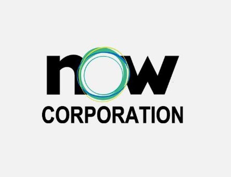 स्टेसी अब्राम्स ने नाउ कॉर्प की सह-स्थापना की