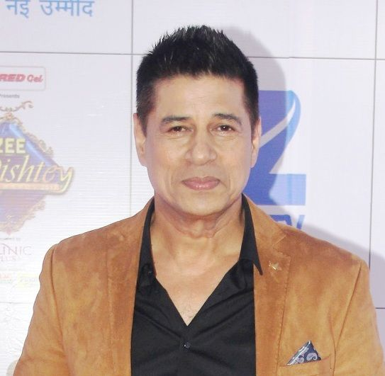 Sudesh Berry Wife, Family, Photos, Net Worth, Height, Age, Date of Birth, Girlfriend, Biography