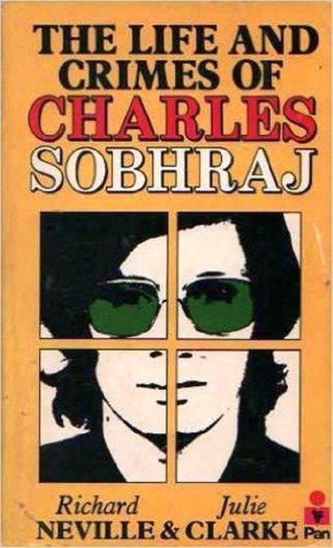 चार्ल्स शोभराज का जीवन और अपराध (1980)
