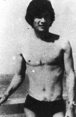 1975 में चार्ल्स शोभराज