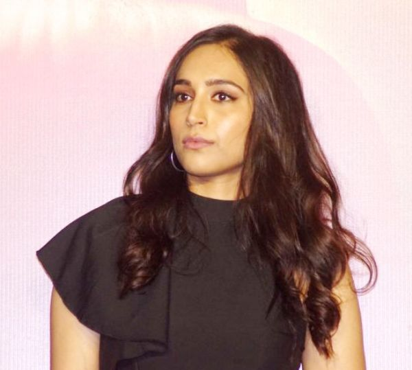 Zoya Hussain