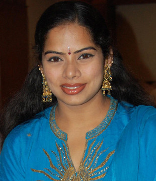 Deepa Venkat Age, Birhday, images, Career, Facts and Biography In Hindi