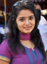 Srithika  Age, Birhday, images, Career, Facts and Biography In Hindi