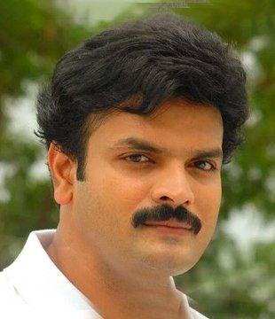 Gadiraju Arun Kumar