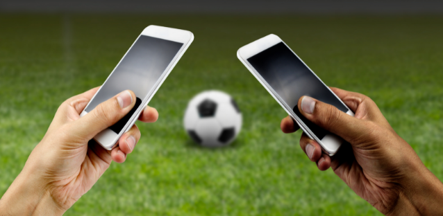 The Best Tips For Football Betting In UFABET