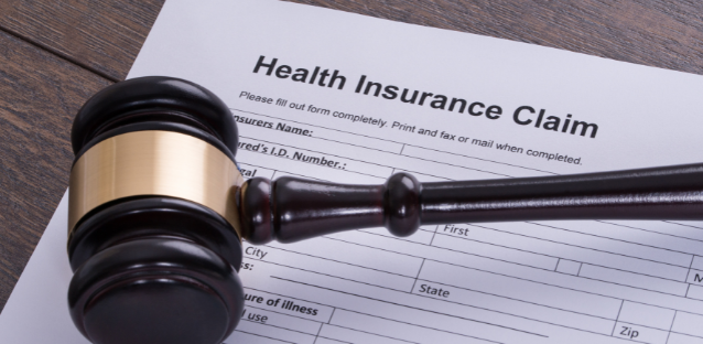 Health insurance claim settlement ratio: why is it so vital to know?