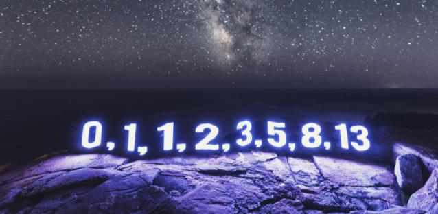 Fibonacci Series – Unique and Exemplary Type of Series