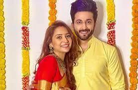 dheeraj dhoopar wife image || Newsindiaguru.com