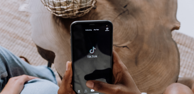 Buy TikTok Likes from Famoid and Get Exciting Benefits